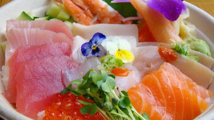 Sushi rebel 2go.jpeg