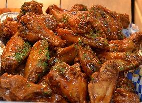 the wing boss food.jpeg