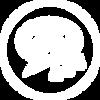 icone-servizi-design-chiamata-videochiam