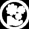 icone-servizi-design-multipiattaforma-mu