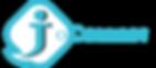 logo-joconnect-marzo-2020.png