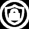 icone-servizi-design-massima-privacy-joc