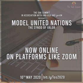 Platform Unveiling