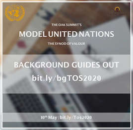 Background Guides Out