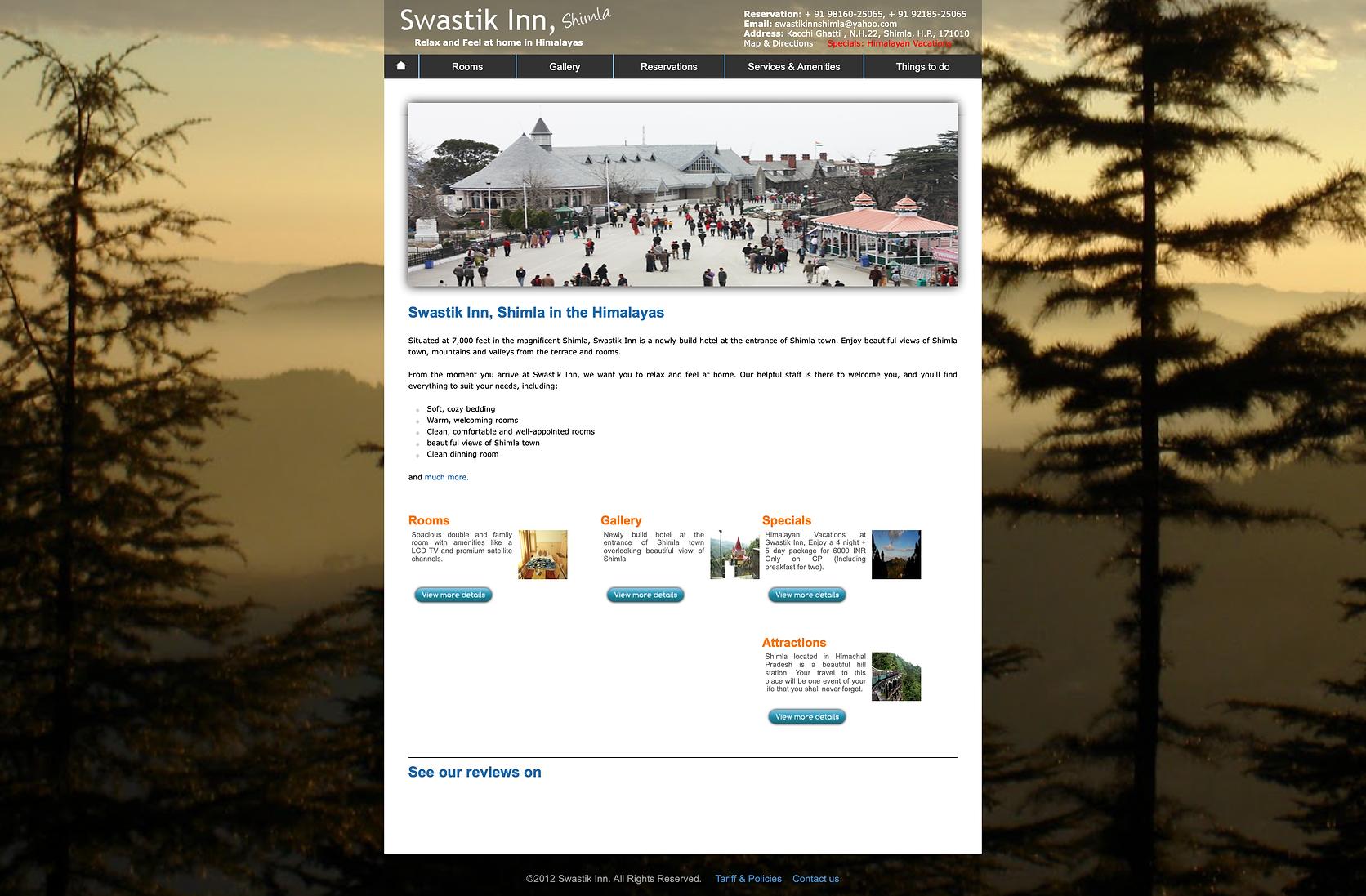 Swastik Inn Shimla-2.png