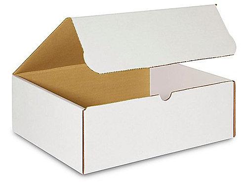 Skip the Gift Box