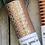 Thumbnail: Honey Lip Balm by Graceful Bloom Co.