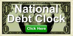 National Debt Clock - Small Slider.jpeg