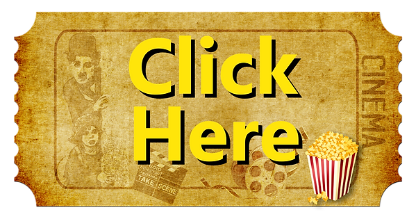 Click Here Movie Ticket 2.png