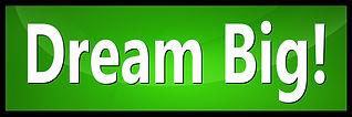 Dream Big Banner 3.jpeg