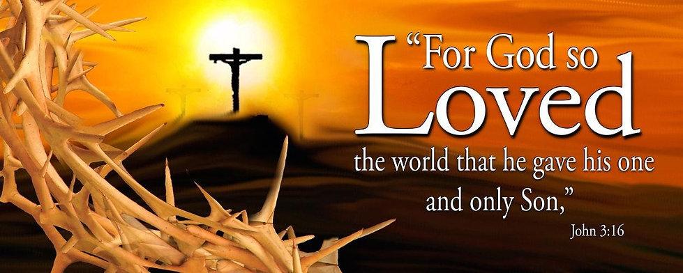 God so Loved the World Banner.jpg