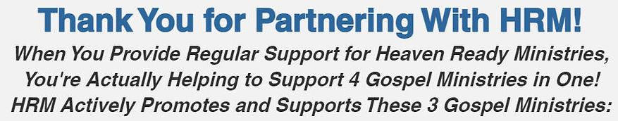 HRM Partner Banner.jpg