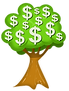 Money Tree Graphic Final.png