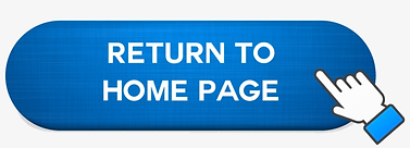 Return to Home Page Button.png