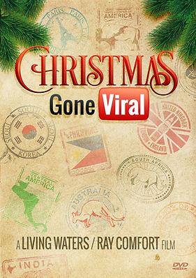 poster_christmasgoneviral.jpg