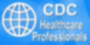 CDC Health Care Pros Graphic.jpeg