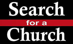 Search For a Church Small Slider.jpeg