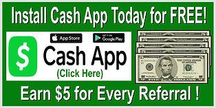 Cash App Small Slider.jpeg