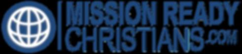 MRC -com DK Blue Logo Banner 5-29-19.png