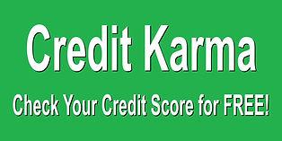 Credit Karma Small Slider.jpeg