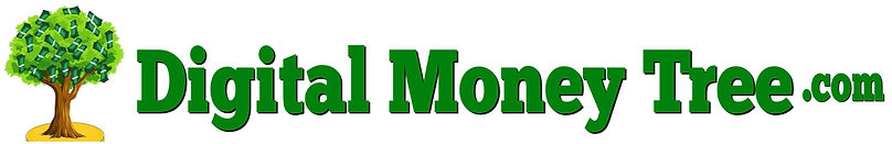 Digital Money Tree Banner 9-15-18.jpeg
