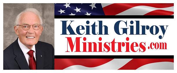 KGM Flag Logo - Photo - Frame 2.jpeg
