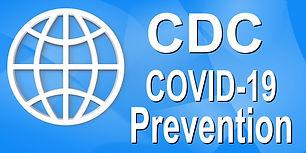 CDC Prevention Graphic.jpeg