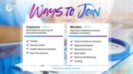 OnDoc Ways to Join.jpg