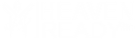 HR Logo White Trans - 2-6-18.png