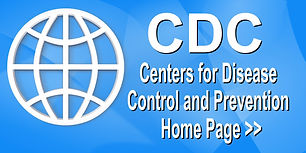 CDC Home Page Graphic.jpeg