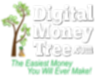 DMT Block Logo White - Sub.png