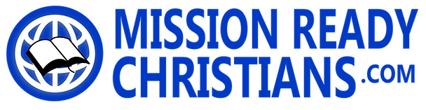 MR Christians Logo Dk Blue with Bible.pn