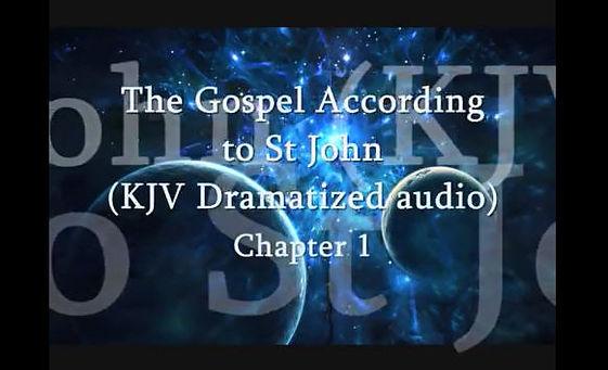 Gospel of John Video Plug.jpg