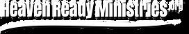 HRM White Logo - 9-4-17.png