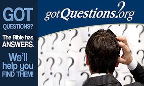 HR Small Web Slider - Got Questions.jpeg