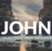 Gospel of John Banner 2.jpg