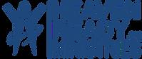 HRM Block Logo - HR Guy Dk Blue.png