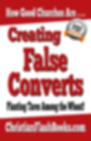 False Converts CFB Cover.jpeg