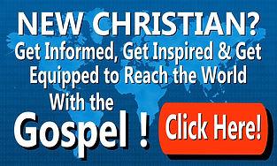 New Christian Small Slider.jpeg