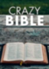 poster_crazy-bible.jpg