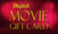 Movie Gift Card FT 7-15-19.jpeg