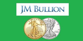 JM Bullion Small Slider.jpeg