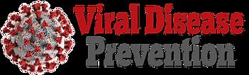 Virus Prevention Logo.png