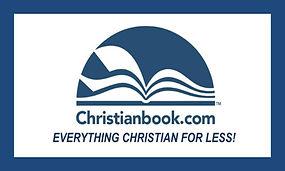 HR Web Small Slider - ChristianBook.jpeg