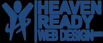 HR Web Design Logo 4-21.png