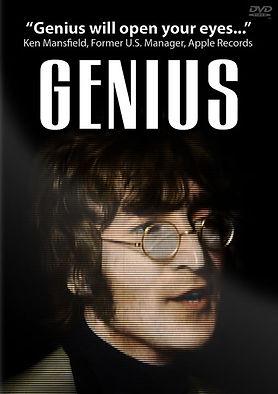 poster_genius.jpg