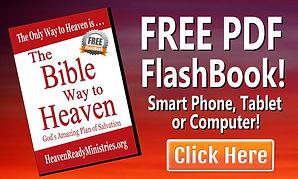 Free FB TBWTH - Small Slider.jpeg