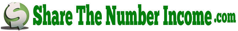 ShareTheNumberIncome-com Logo Banner.jpe