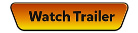 WatchTrailerButton.png