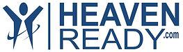 HR Logo Dk Blue.jpeg